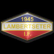 Lambertseter IF