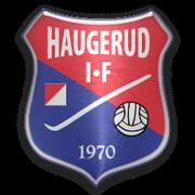 Haugerud IF