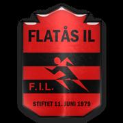 Flatås IL