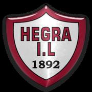 Hegra IL