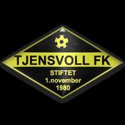 Tjensvoll FK