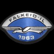 Falkeid IL