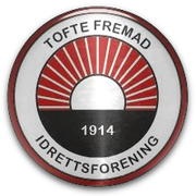 Tofte Fremad IF