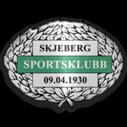 Skjeberg SK