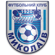 MFC Mykolaiv-2