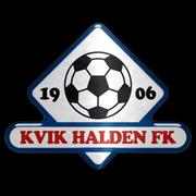 Kvik Halden FK 2