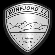 Burfjord IL