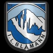 IL Blåmann