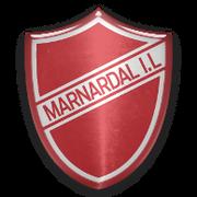 Marnardal IL