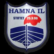 Hamna IL