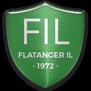 Flatanger IL