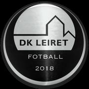 DK Leiret
