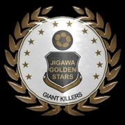 Jigawa Golden Stars FC