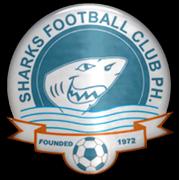 Sharks FC (NGA)
