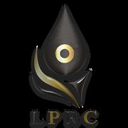 Liberia Petroleum Refining Company Oilers