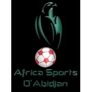 Africa Sports d'Abidjan