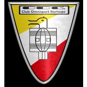 Club Omnisports de Korhogo