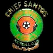 Chief Santos