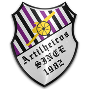 Futebol Clube Os Artilheiros
