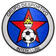 Grupo Desportivo Interclube