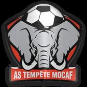 AS Tempête Mocaf