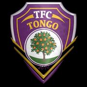 Tongo Football Club Jambon