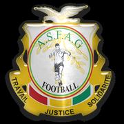 Association Sportive des Forces Armées Guinéennes
