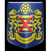 KV Red Star Waasland-Sportkring Beveren