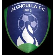 Al-Shoulla Football Club