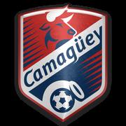 Camagüey FC