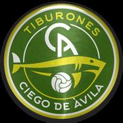 Ciego de Ávila FC