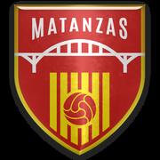 FC Matanzas