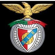 Sport Lisboa e Benfica B