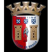 Sporting Clube de Braga B