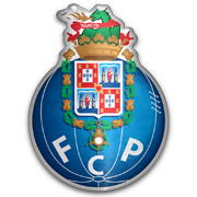 Futebol Clube do Porto B
