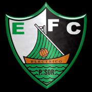 Eléctrico Futebol Clube