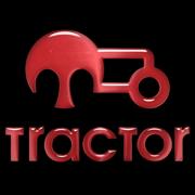 Tractor-Sazi Tabriz
