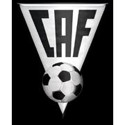 Club Atlético Florida