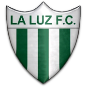 La Luz Fútbol Club