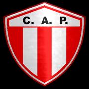 Club Atlético Platense (Montevideo)