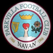 Parkvilla F.C.