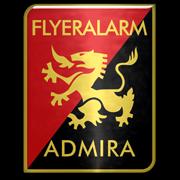 Fussballclub Admira Wacker Mödling