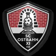Sportclub Ostbahn XI