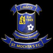 Saint Mochtas
