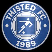 Thisted Fodbold Club