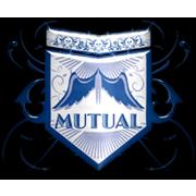 Mutual Football Club