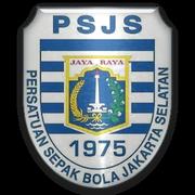 PSJS Jakarta Selatan