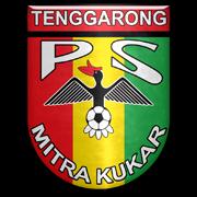 Mitra Kutai Kertanegara FC