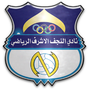 Al-Najaf Sports Club