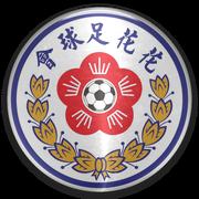 Double Flower Football Association